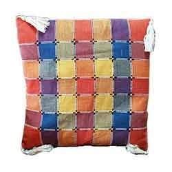 Designer+Cushions