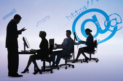E Learning Testing Service