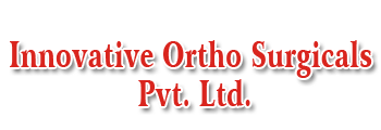 Innovative Ortho Surgicals Private Limited