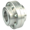 Rexnord FALK Make Gear Couplings