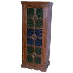 Cabinets M-1229