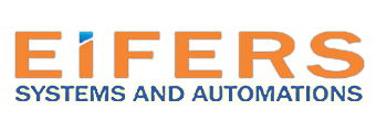 Eifers Systems And Automations