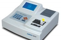Blood Coagulation Analyzer