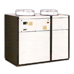 Mounted Condenser Chiller Unit