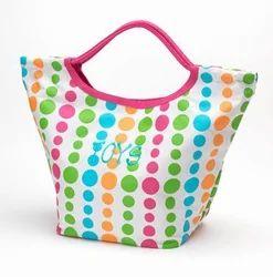 Free Bag Sewing Patterns - Free Tote Sewing Patterns - Free Purse