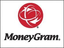 Money Gram