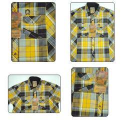Casual Mens Shirts