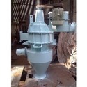 gypsum classifier air classifier amp pneumatic separator