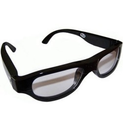 Spy Specs Camera(HD)