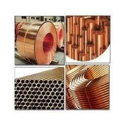 ferrous and nonferrous metals pdf