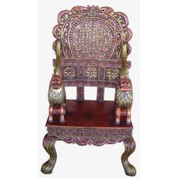 Chair M-1653