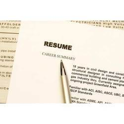 Best professional resume writing services hyderabad
