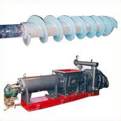 Industrial Mechanical Spares