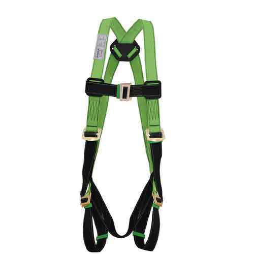 CE Marked Harness