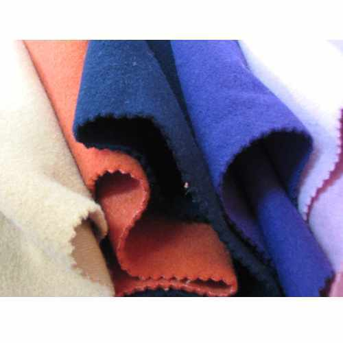 Melton Cloth