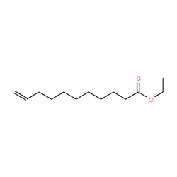 Ethyl Undecylenate