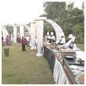 Catering Services - Gurgaon