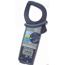 KEW-2002PA Digital Clamp Meter