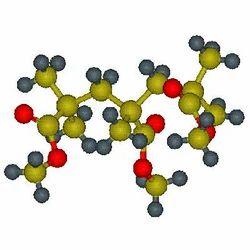 PMMA Granules