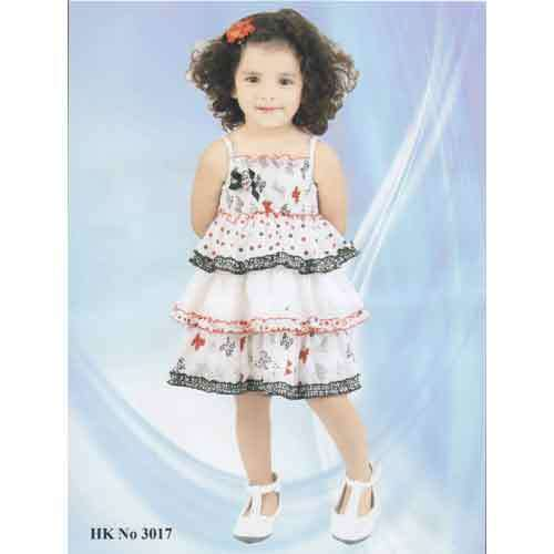Baby Girls Frocks http://trade.indiamart.com/details.mp?offer=2870536133