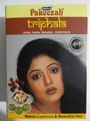 Triphala+Powder