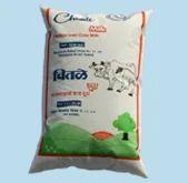 Homogenised Cow Milk-500ml
