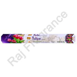 Tulipa Incense Sticks