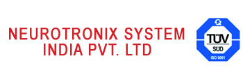 Neurotronix Systems India Private Limited
