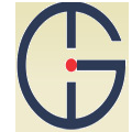 Gujarat Craft Industries Limited