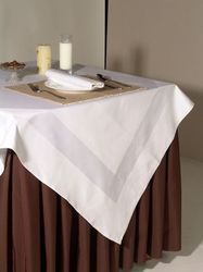Table Clothe Napkin And Hotel Uniforms