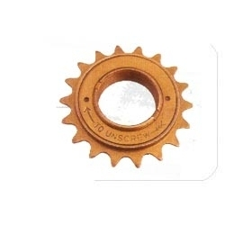 Free Wheel Single Speed