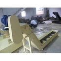 Scraper Type Chip Conveyors