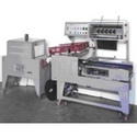 Customized Shrink Wrapping Machines