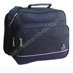 Compact Shoulder Bags