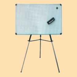Telescopic Stand Boards