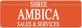 Shree Ambica Sales & Service