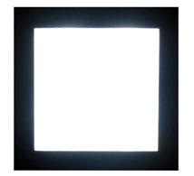 Led Lighting Module (Suitable To Fix On Ceiling)