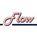 Flow Control Industries