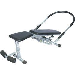 Aquafit Pro - The Abdominal Machine