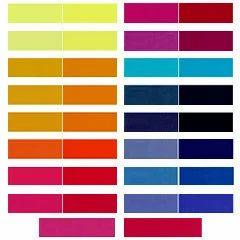 Mono Chloro Triazine Class Dyes