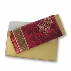 Designer+Invitation+Card