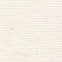 Handmade Drawing Paper with Deckle Edges