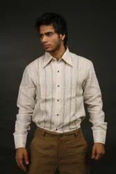 Cotton Party Wear