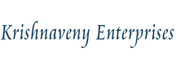 Krishnaveny Enterprises
