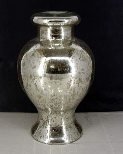 Designer Glass Vases Glass Vase Exporter From New Delhi