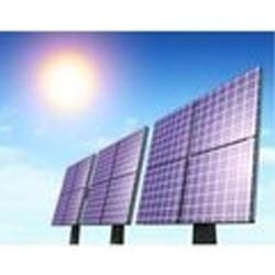 Crystalline Solar PV Modules