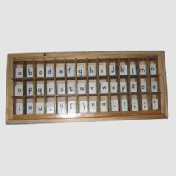 Sentence Box