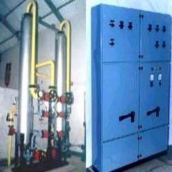 Gas Ancillaries