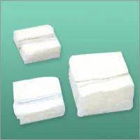 absorbent oil towels
