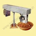Sev Extruder Machines
